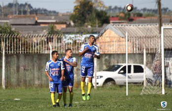 Cruzeiro x ACF (13)