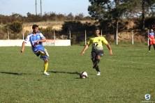 Cruzeiro x ACF (15)
