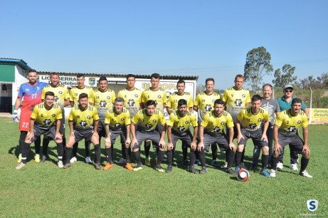 Cruzeiro x ACF (2)