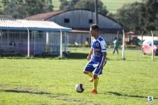 Cruzeiro x ACF (33)