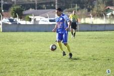 Cruzeiro x ACF (34)
