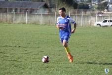 Cruzeiro x ACF (37)