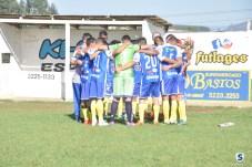 Cruzeiro x ACF (4)