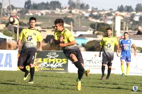 Cruzeiro x ACF (42)
