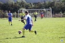 Cruzeiro x ACF (9)