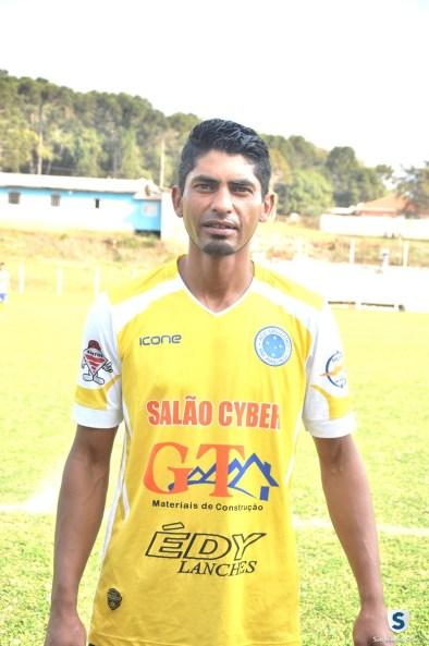 Cruzeiro x Cerrito (11)