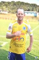 Cruzeiro x Cerrito (13)