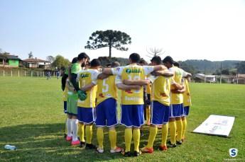 Cruzeiro x Cerrito (15)