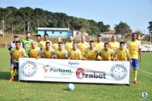 Cruzeiro x Cerrito (17)