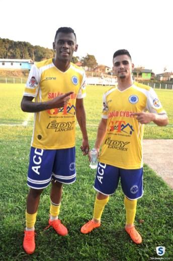 Cruzeiro x Cerrito (19)