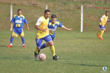 Cruzeiro x Cerrito (20)