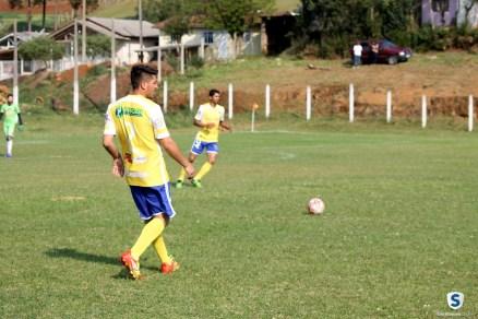 Cruzeiro x Cerrito (24)