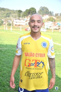 Cruzeiro x Cerrito (3)