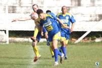 Cruzeiro x Cerrito (34)