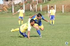 Cruzeiro x Cerrito (36)
