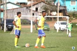 Cruzeiro x Cerrito (37)