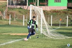 Cruzeiro x Cerrito (38)