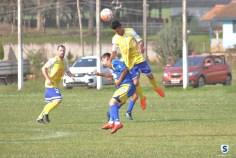 Cruzeiro x Cerrito (40)
