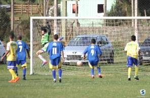 Cruzeiro x Cerrito (43)