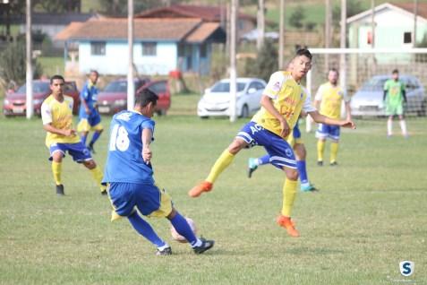 Cruzeiro x Cerrito (46)