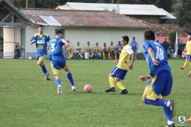Cruzeiro x Cerrito (48)