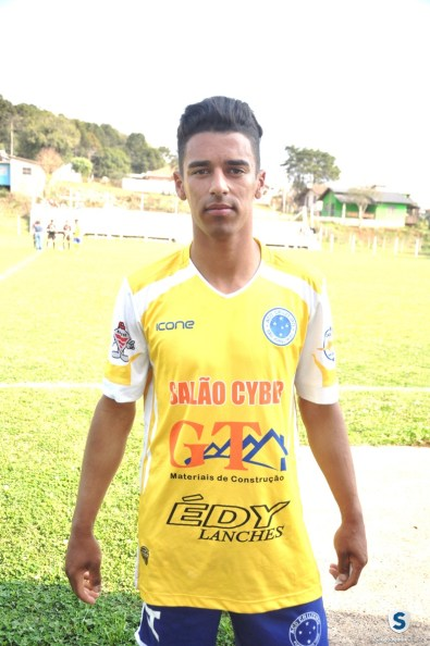 Cruzeiro x Cerrito (5)