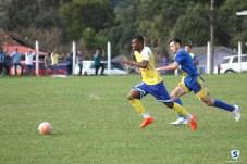 Cruzeiro x Cerrito (54)