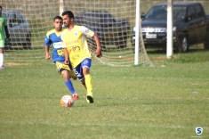 Cruzeiro x Cerrito (56)