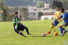 Cruzeiro x Cerrito (58)