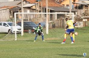 Cruzeiro x Cerrito (61)