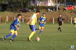 Cruzeiro x Cerrito (69)