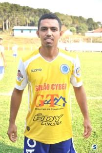 Cruzeiro x Cerrito (8)
