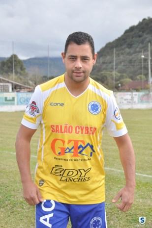 Cruzeiro x Madureira (14)