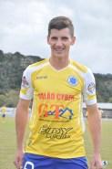 Cruzeiro x Madureira (16)