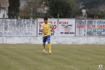 Cruzeiro x Madureira (34)