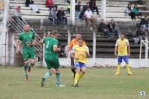 Cruzeiro x Madureira (35)