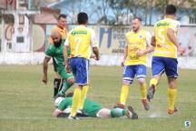 Cruzeiro x Madureira (40)