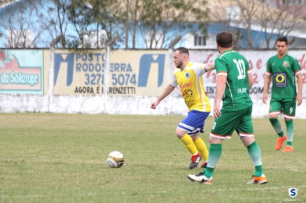 Cruzeiro x Madureira (41)