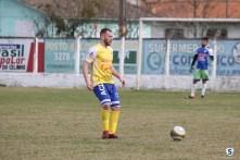 Cruzeiro x Madureira (48)