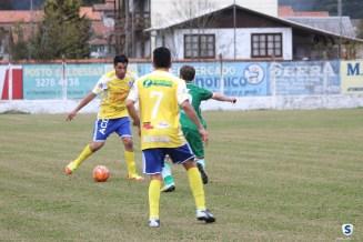 Cruzeiro x Madureira (56)