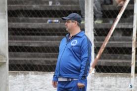 Cruzeiro x Madureira (59)