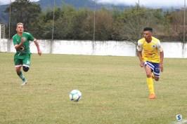 Cruzeiro x Madureira (63)