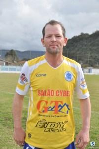 Cruzeiro x Madureira (8)