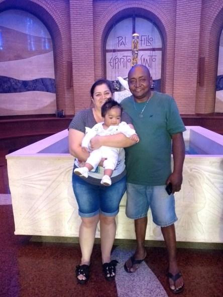 Batizado Bebê Joaquinense (8)