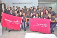 Macarronada Rotaract (25)