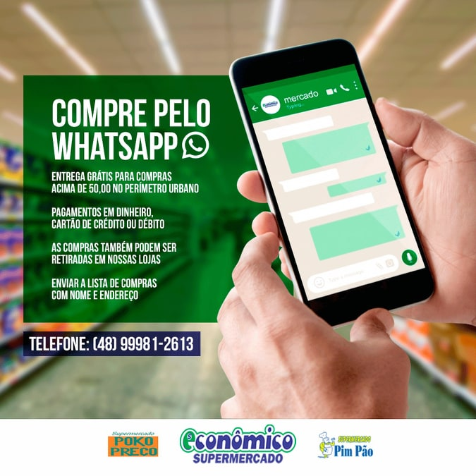 90441733_227372331986683_726676473271812096_n