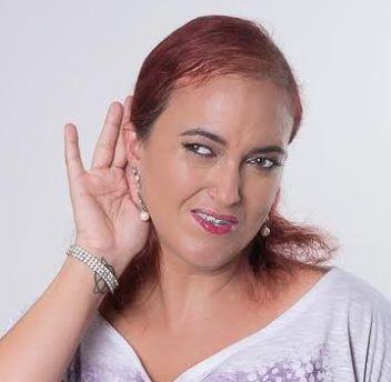 FotoNucciaEditada