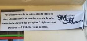 Martinho de Haro (44)
