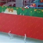 Lojão 2000 Natal (28)