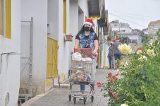 Natal Vicentinos (29)